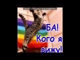 «С моей стены» под музыку К.Маркса 54 - Она так любит петь в караоке-клубе