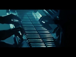 ACTUAL Twilight Piano Scene - Bella's Lullaby by Carter Burwell