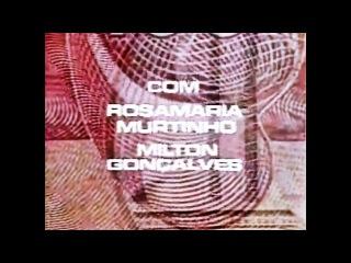 Pecado Capital (Globo 20h - 1975/1976), 167 capítulos