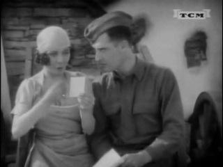 El Gran Desfile (1925) - Cine Mudo DVD