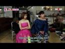 Vietsub We Got Married S4 Ep 46 InChi 19, JinHee 23 360kpop