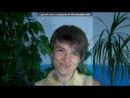 «Мои фотки» под музыку Русалки Мако - Начальная Заставка ( Песня). Picrolla