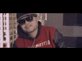 DJ Assad Feat Papi Sanchez &amp Luyanna - Enamorame (Yeah Baby) (Official Video)