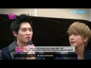 [KBS World] 'K-Pop Backstage Chat' Ep.5 with CN Blue