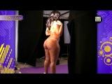 ShowGirlzExclusive Joanna_SHOW_2009_LARGE