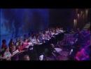Immediate Music Globus Choir - Electric Romeo [Europa]