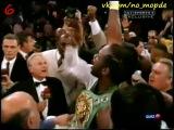 Lennox Lewis vs. Hasim Rahman 2 KO(Паблик