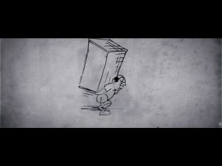 SONATA ARCTICA - I Have A Right (OFFICIAL VIDEO)