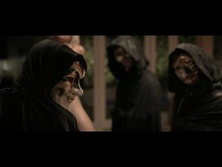 Asking Alexandria-Killing You(Ахуенный клипак)