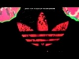 «Картинки в статусе» под музыку Прослушать песню всем прикольная)) - Руки в верх. Picrolla