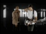 Kevin Rudolf - I Made It (feat Birdman, Jay Sean and Lil Wayne)