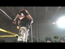MASADA vs. Drake Younger - [CZW - Cage Of Death 14][#MASADACZWOfficial Page]