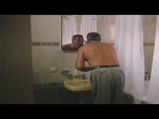 Dulcea saună a morţii [2003]