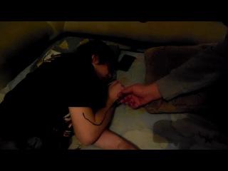 Челябинский метеорит на Папушу упал смерть шлюхи секс ебля изнасилование педофил порно шлюха дети БДСМ трах