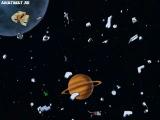 Серия 27 Базз Лайтер из звездной команды Buzz Lightyear of star command
