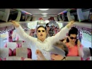 Empire of the Psy Walking On A Gangnam