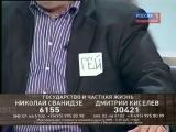 Юлий Гусман в защиту геев