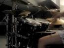 Despised Icon – MVP (drum cover)