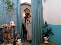 Praskovya Gulina, 22 февраля 1990, Уфа, id122943218