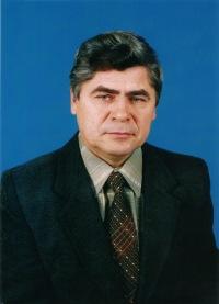 Владимир Лебедев, 5 мая 1993, Поставы, id141556777