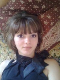 Ирина Тунёва, 26 ноября 1990, Алдан, id149965593