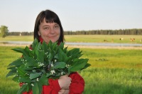 Виктория Занина, 19 марта , Северодонецк, id152355701
