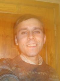 Константин Нуреев, 23 марта 1982, Нижний Тагил, id154953258