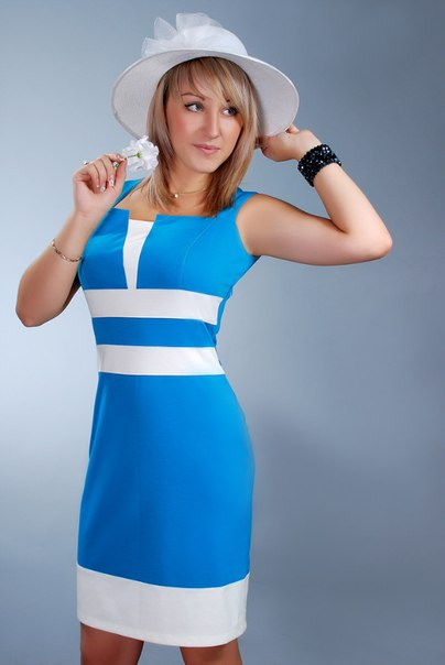 девушки кавказа фото в нац платьях