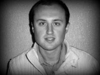Віталій Щербань, 18 июля 1992, Винница, id18931362