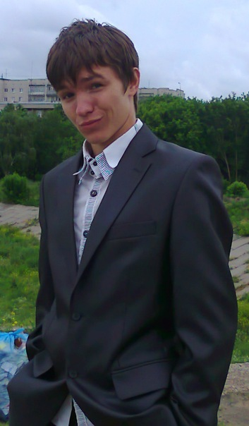 Антон садиков have yourself a merry little.