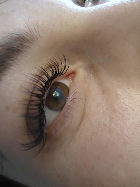 Шампунь для сухих волос питание и восстановление фаберлик отзывы