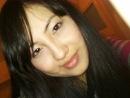 Liya Pham фото #31