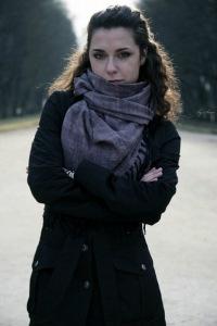 Jenny Schecter, 24 сентября 1993, Санкт-Петербург, id83196433