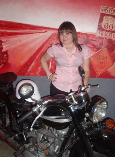 Светлана Климентьева, 11 сентября , Красноярск, id69616504