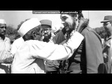 «Со стены Ernesto Che Guevara  Эрнесто Че Гевара» под музыку Nathalie Cardone - Hasta Siempre Comandante Che Gevara. Picrolla