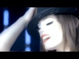 Paul Van Dyk feat. Jessica Sutta - White Lies