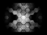 Arthur Sense _ Graham Lloris - Izgrejala (CJ Art Remix)