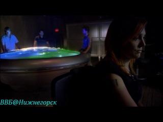 BBC «Супершторм» (1 серия) (Художественно-документальный, 2007)