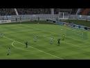 FIFA 14 Barnetta FINESSE SHOT OP