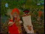 «Каламбур» #12 (ТНТ, 2003)