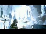 Fall Out Boy----Beat It (Feat. John Mayer)