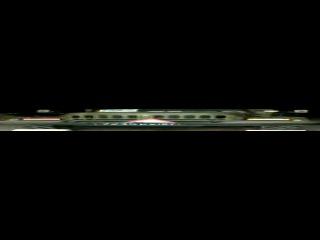Р-409 МА на базе ЗиЛ-131