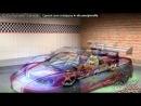«Клевые тачки из Лиги Скорости» под музыку Артур Картон - Печень пацана (Пародия на Ярмак - Сердце пацана). Picrolla