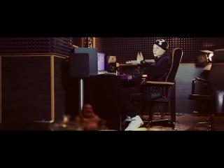 Басота - С Чистого Листа(HD)Премьера клипа
