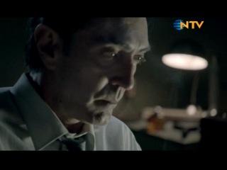 BBC: Büyük Dünya Tarihi / NTV Türkçe Dublaj / 8. Bölüm - Aşırılıklar