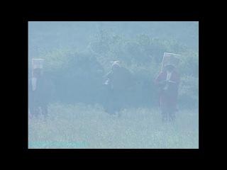 Discovery «Завоеватели - Сулейман Великолепный» (Художественно-документальный, 1996)