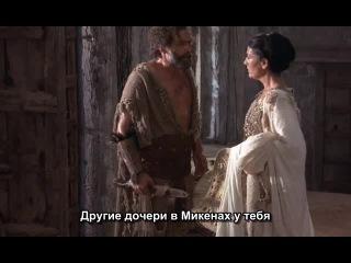 Ифигения / Михалис Какояннис (1977)