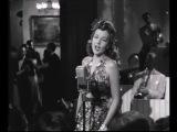 2ч.Оркестр Глена Миллера (лучшие музык.номера из ф-мов) США 1942 г..VOB