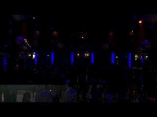 1/01/14 «DJ BAZOOKADJ PRUZHINA B-DAY PARTY»
