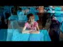 «Выпускной 4 б класса» под музыку ღДля моей лучшей подружкиღ самой родной и дорогой подруге Катюшке!!!*))) - ♡Самой красивой, прелестной, любимой подружке Кате..Ты очень хорошая подружка,ты даже не подружка а сестра ♡ - ♡Спасибки,за то, что ты у меня есть!ЛЮ ТЯ=) Катюша  моя любимая,эта песня про нас !!!. Picrolla